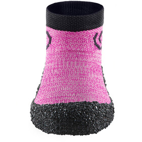 Skinners Shoes Kids candy pink